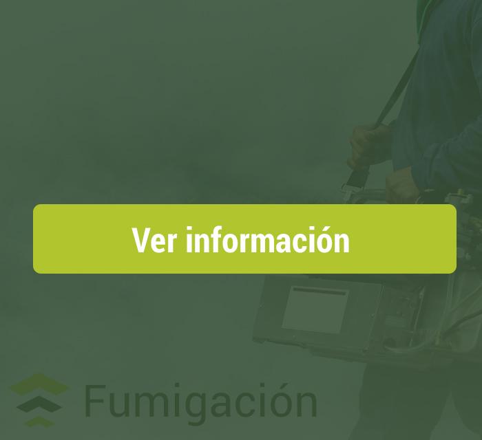 fumigacion-hover
