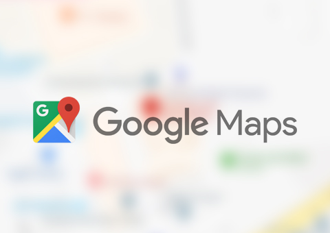 Google Maps Ecoclean507 Solutions