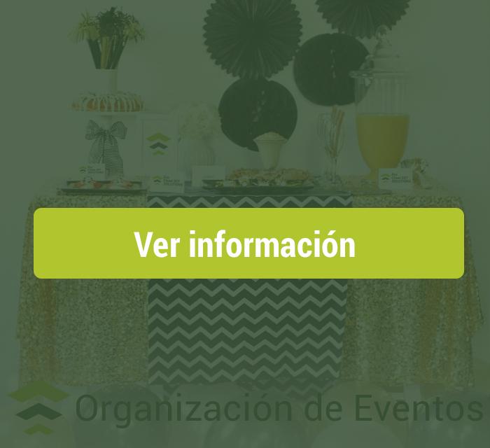 organizacion-de-eventos-ecs-hv