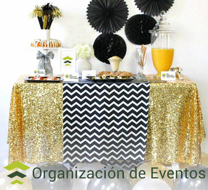 organizacion-de-eventos-ecs