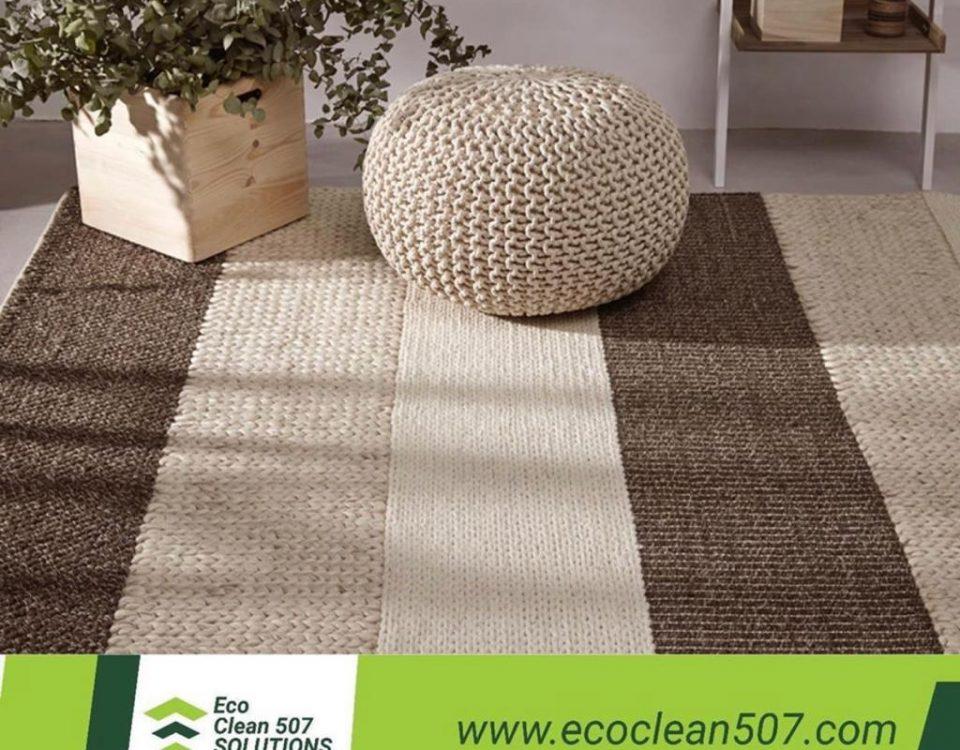 Mas consejos sobre alfombras